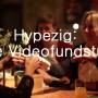 Videofundstücke Leipzig