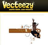 070722 Vecteezy