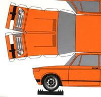 BMW20002ti a