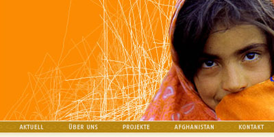 DeutschAfghanischeInitiativ