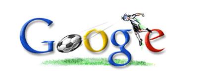 googleWM2