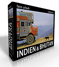 indienundbhutanbox 600