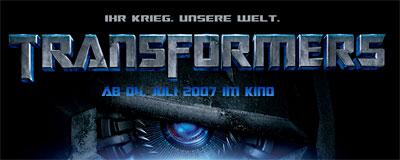 transformers ganzer film deutsch